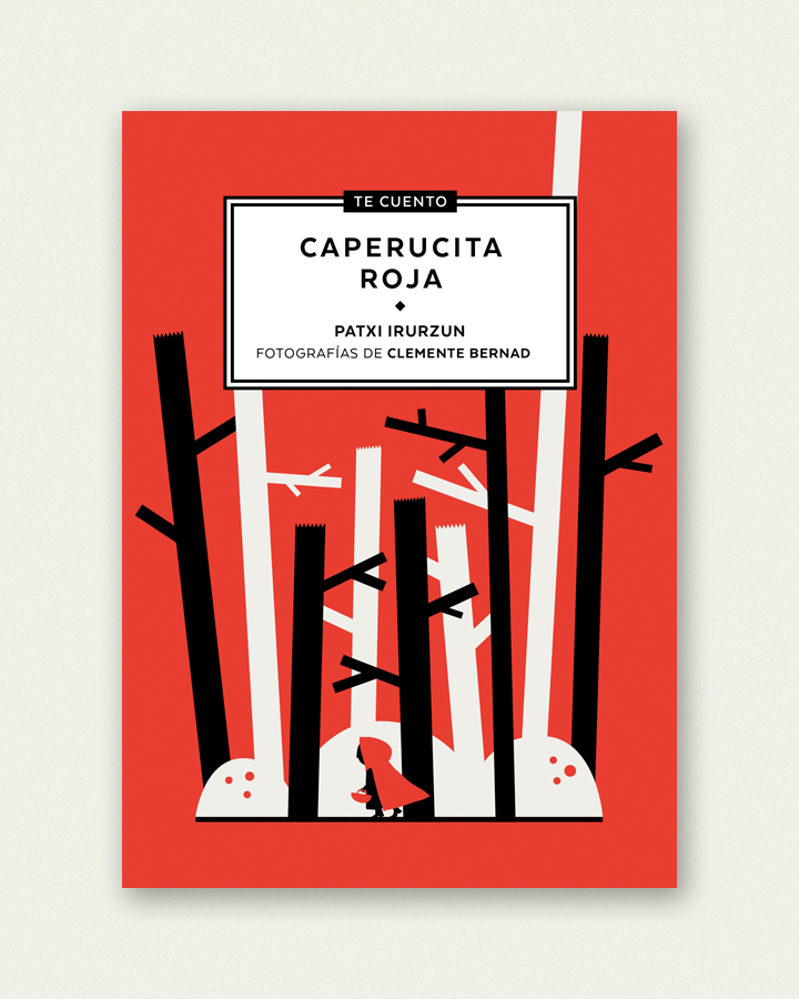 01_caperucita