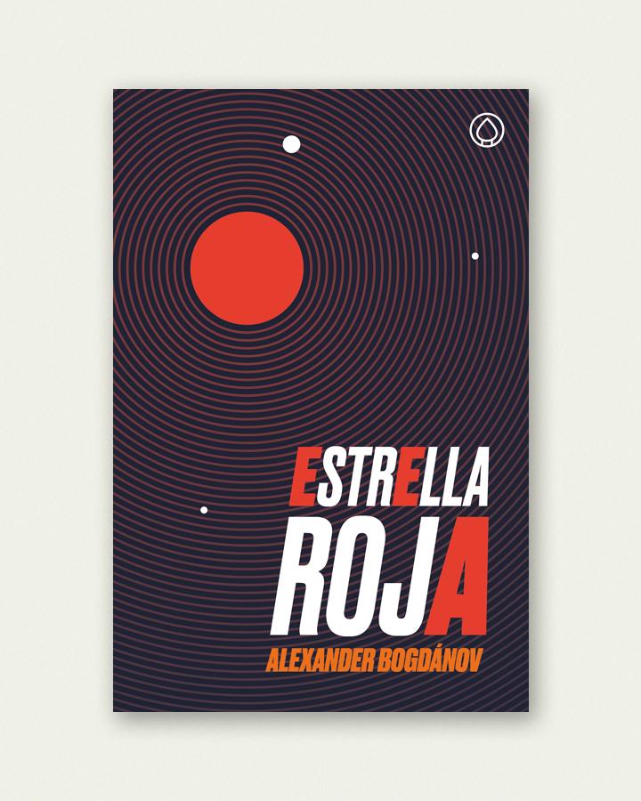 01_estrella_roja