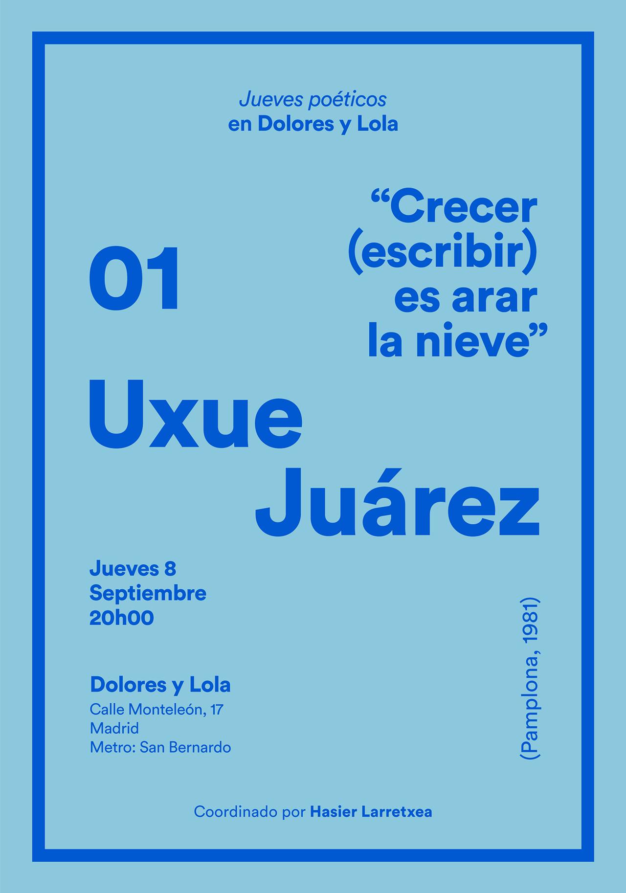 01_uxue_poster