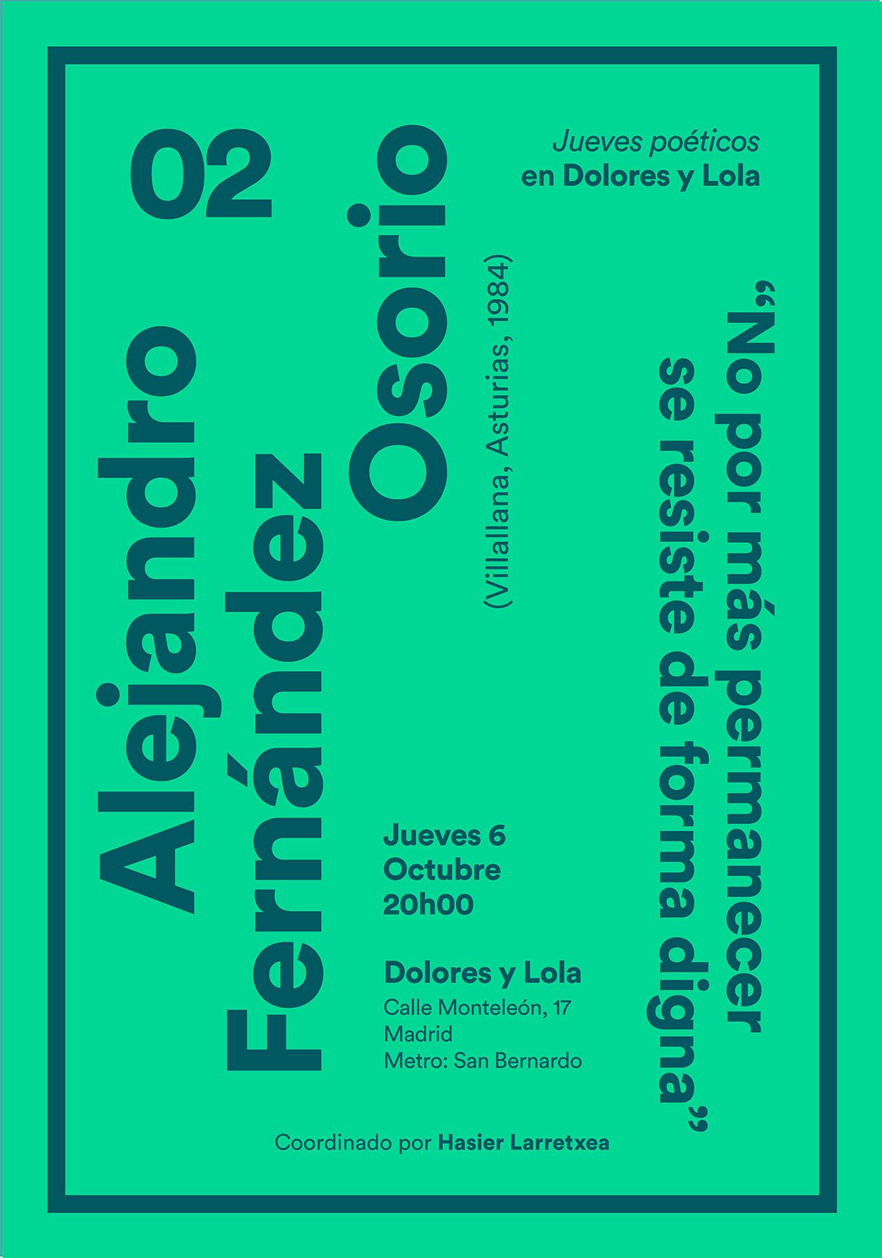 02_alejandro_poster_hd
