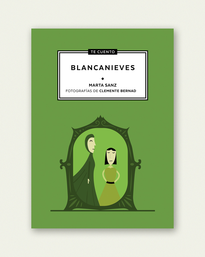 03_blancanieves