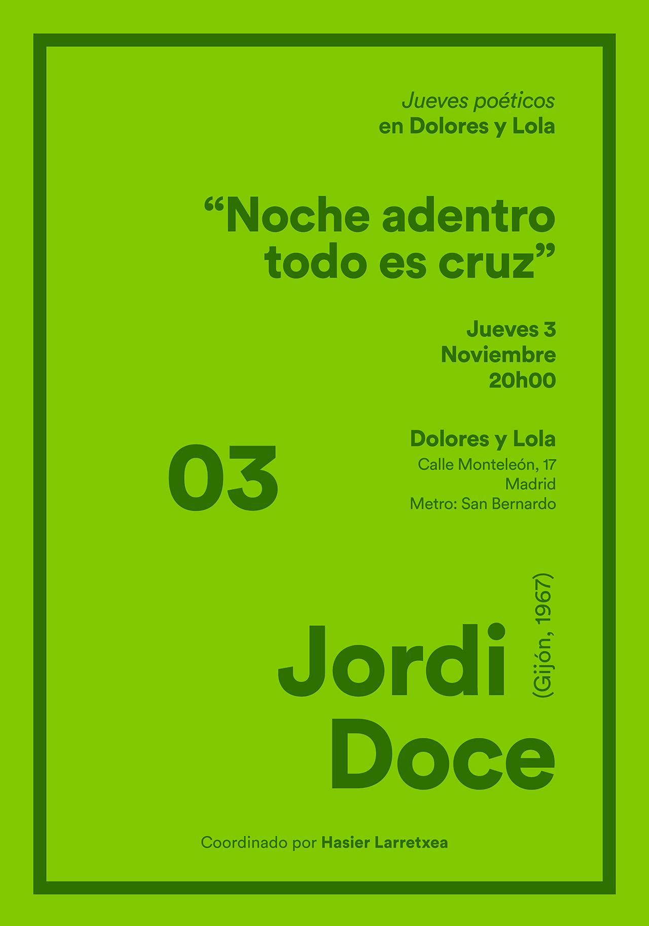 03_jordi_poster