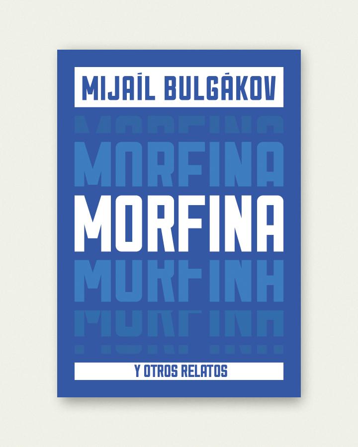 03_morfina