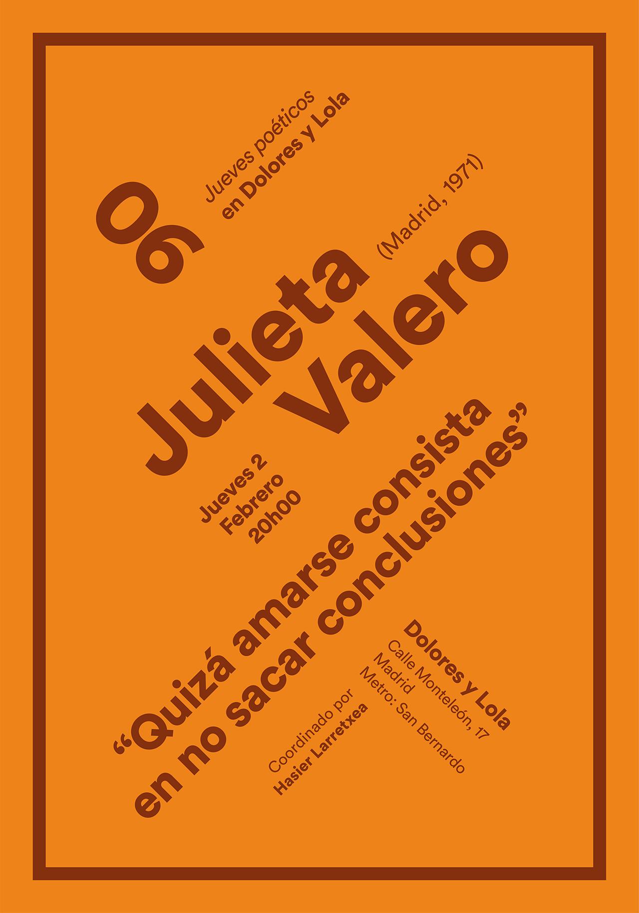 06_julieta_poster