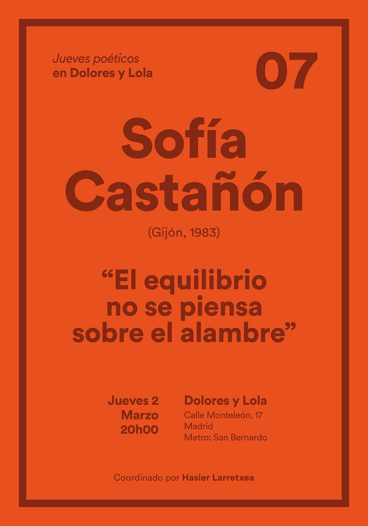 07_sofia_poster