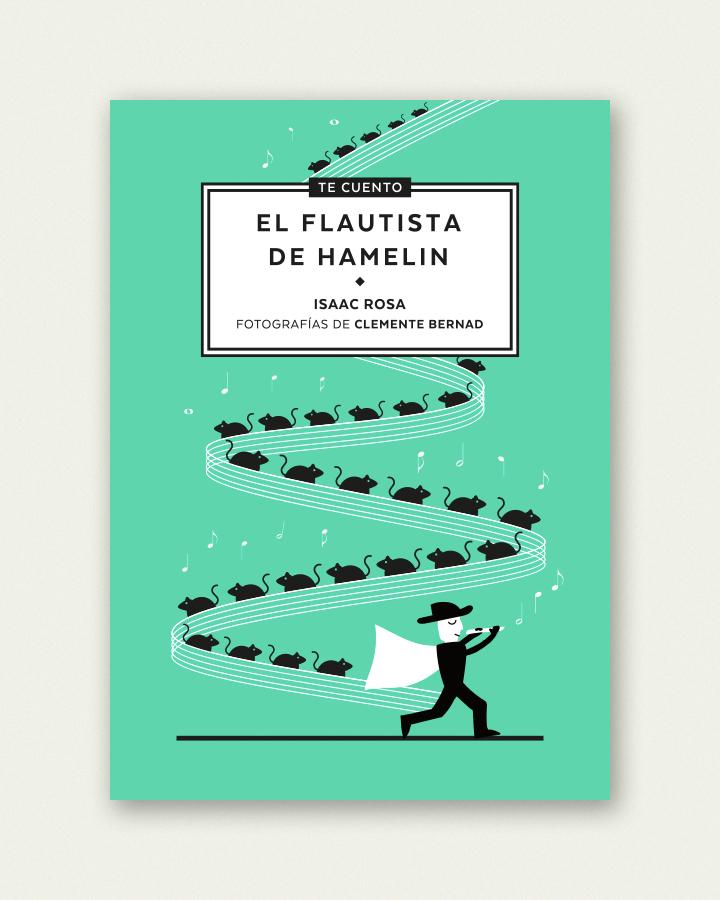 08_flautista