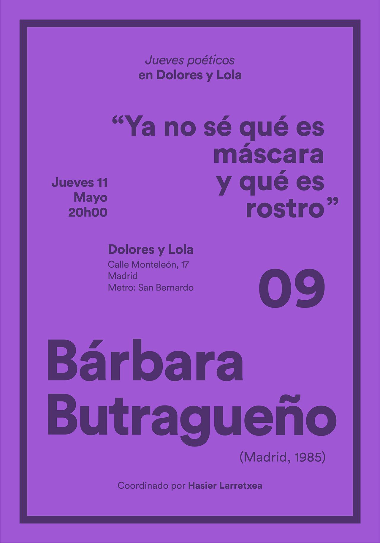 09_barbara_poster