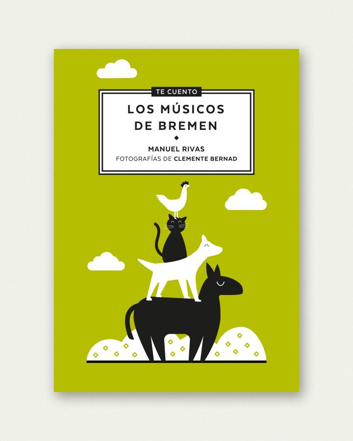 09_musicos