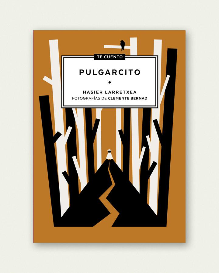 11_pulgarcito