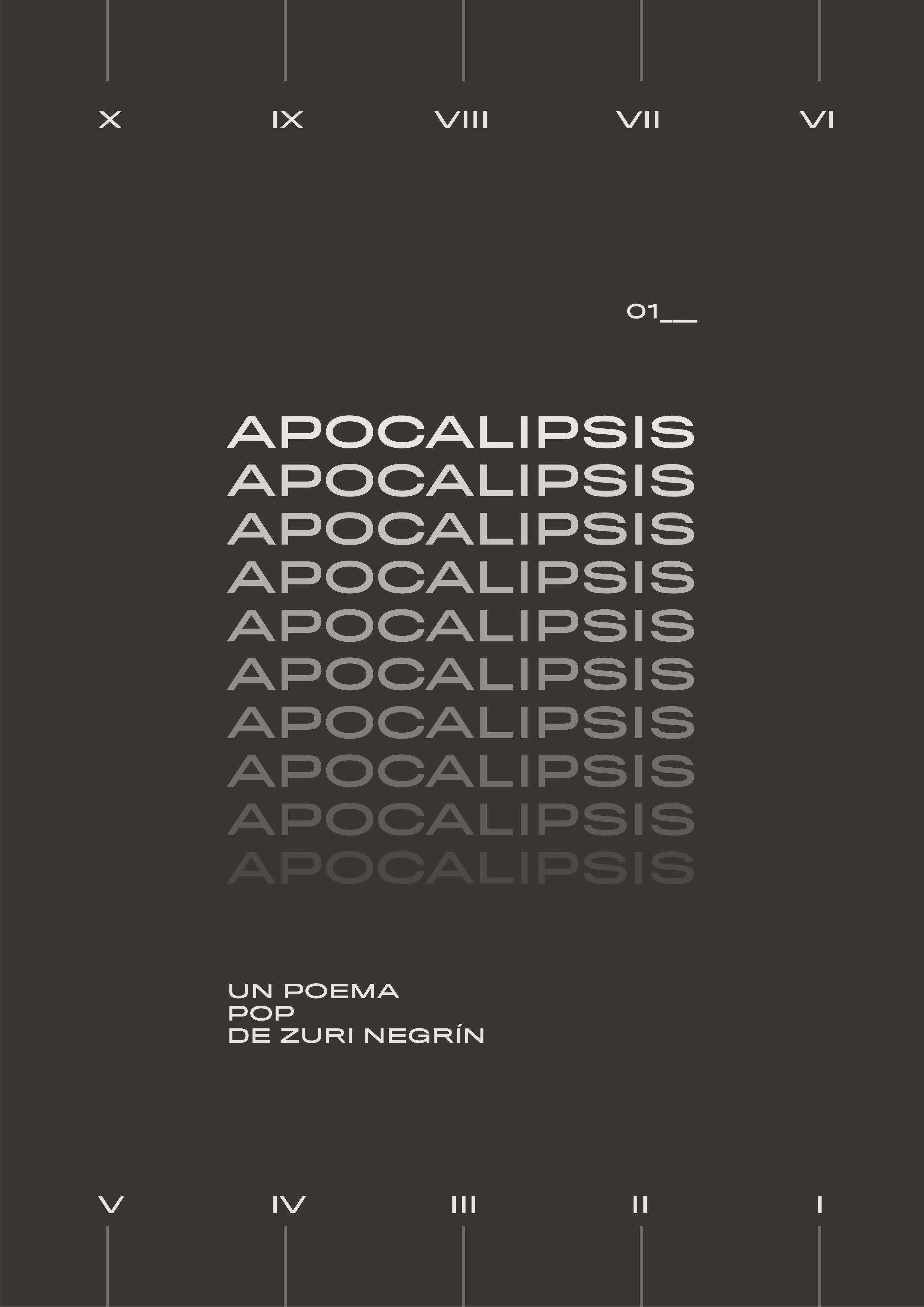 POP_01 Apocalipsis