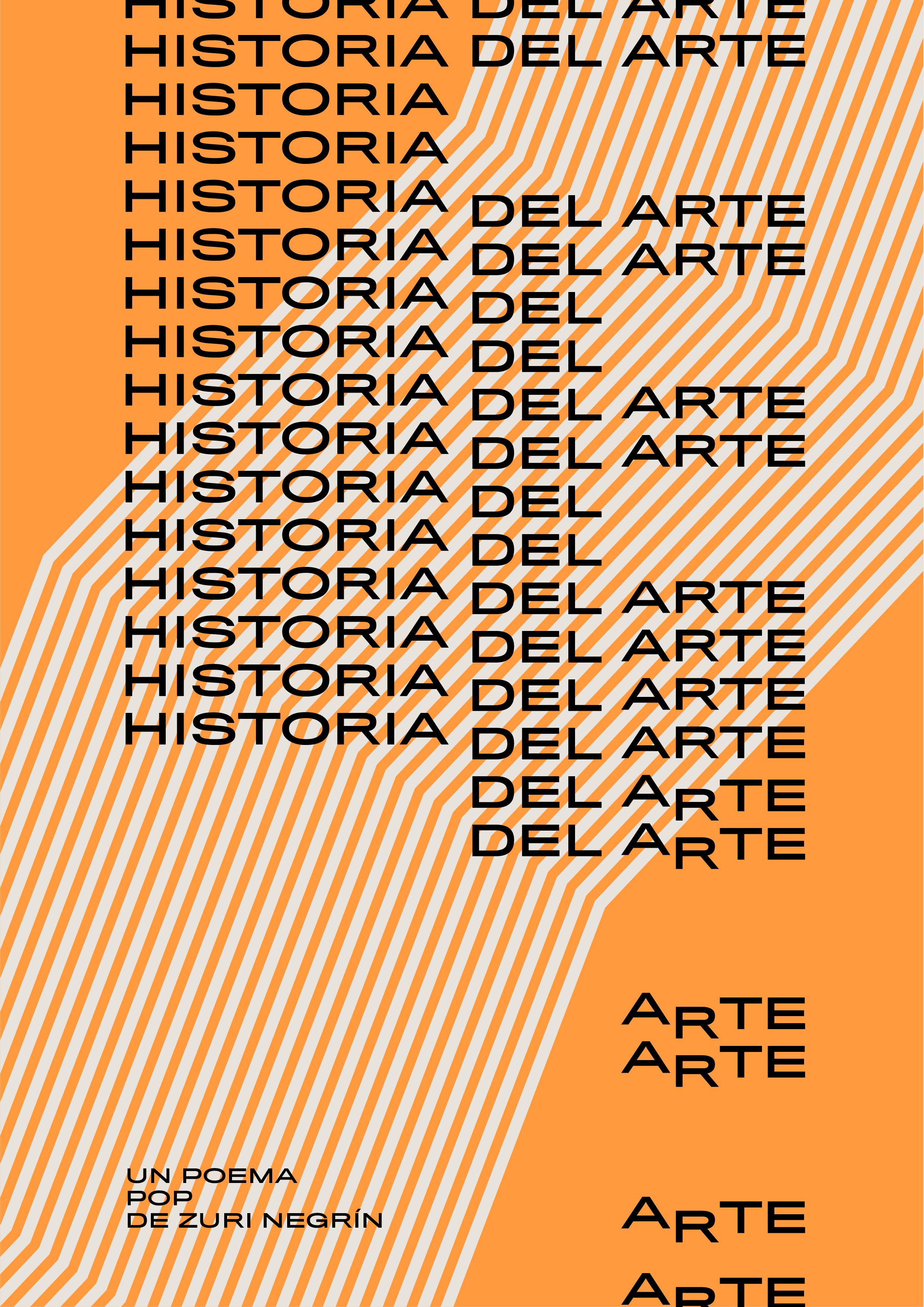 POP_02 Historia del arte