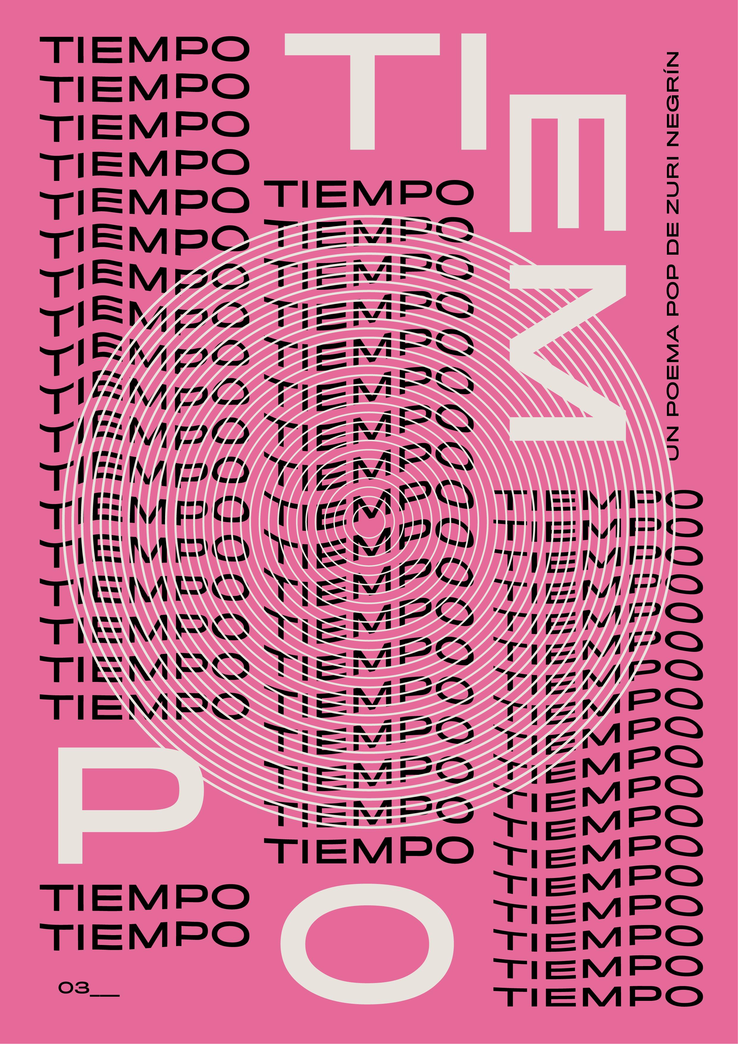 POP_03 Tiempo