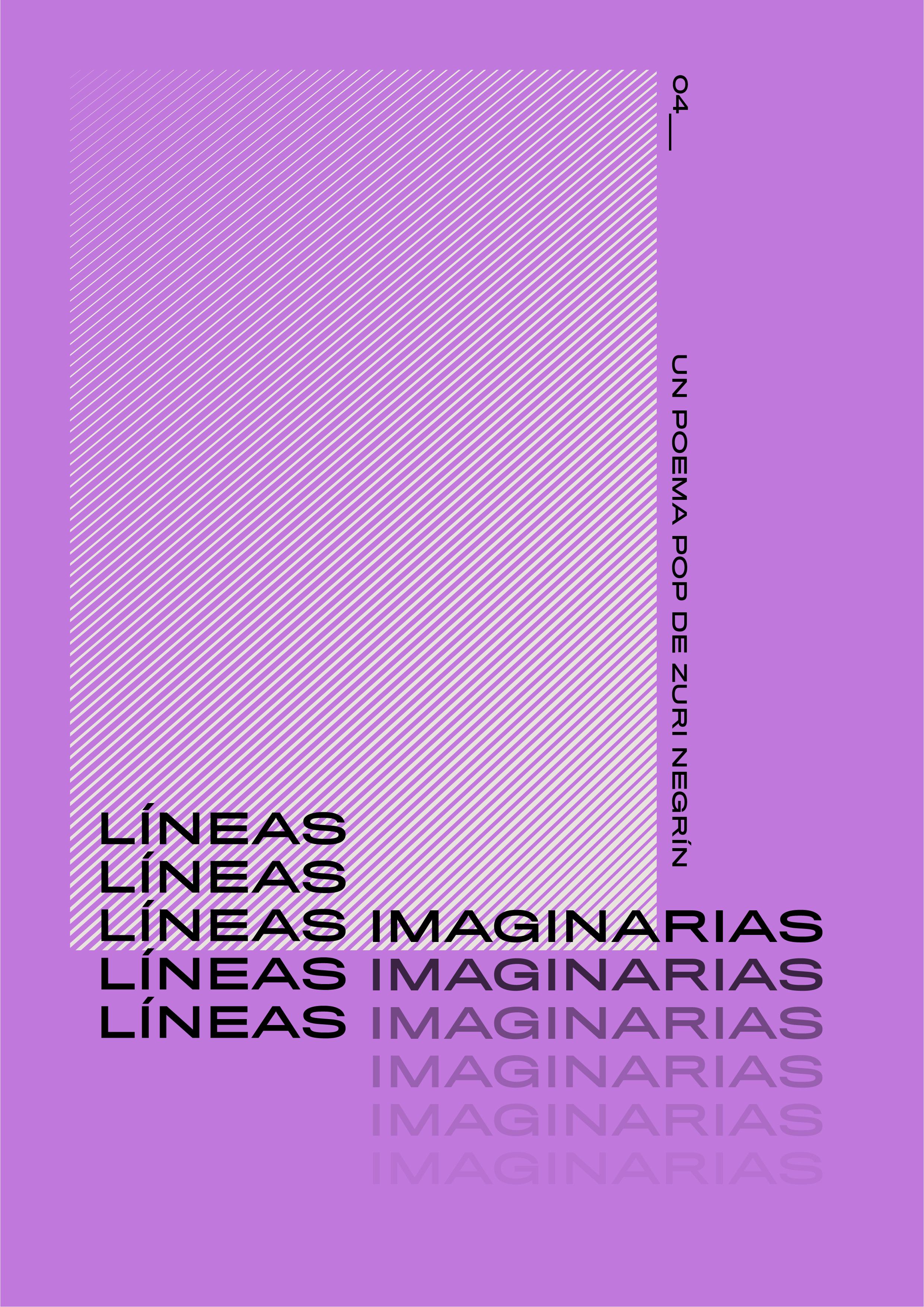 POP_04 Líneas imaginarias