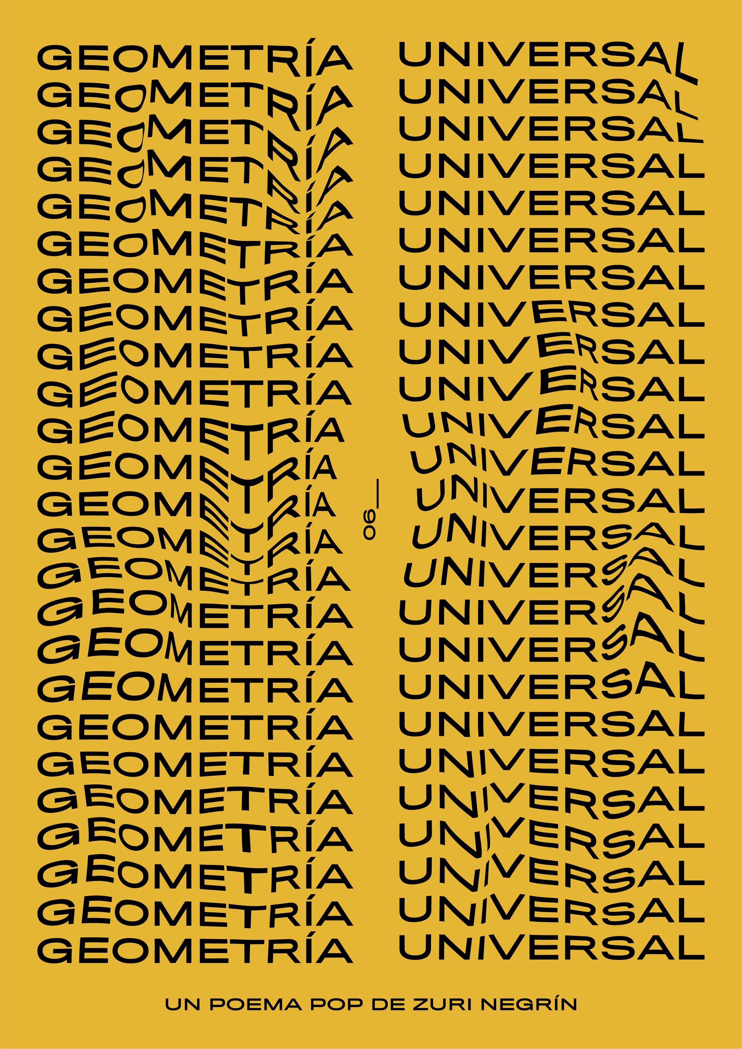 POP_06 Geometría universal