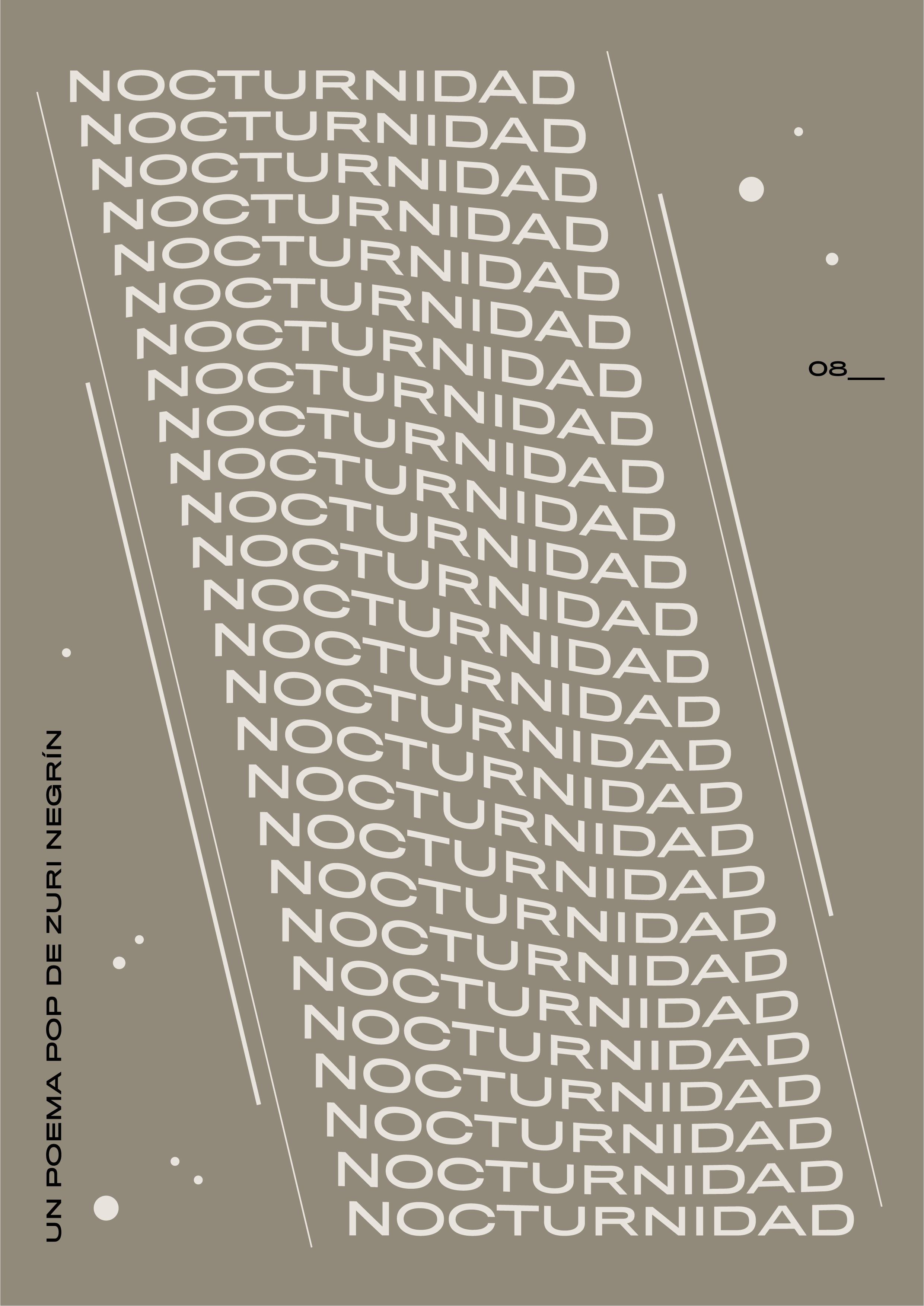 POP_08 Nocturnidad