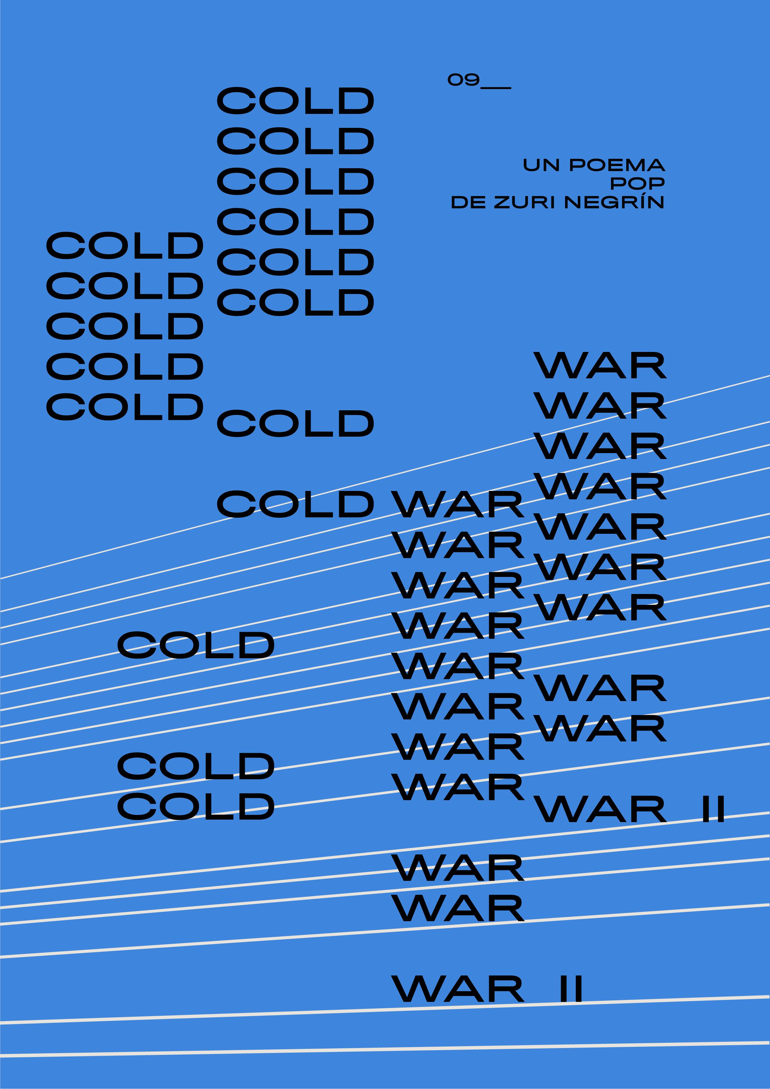POP_09 Cold War II