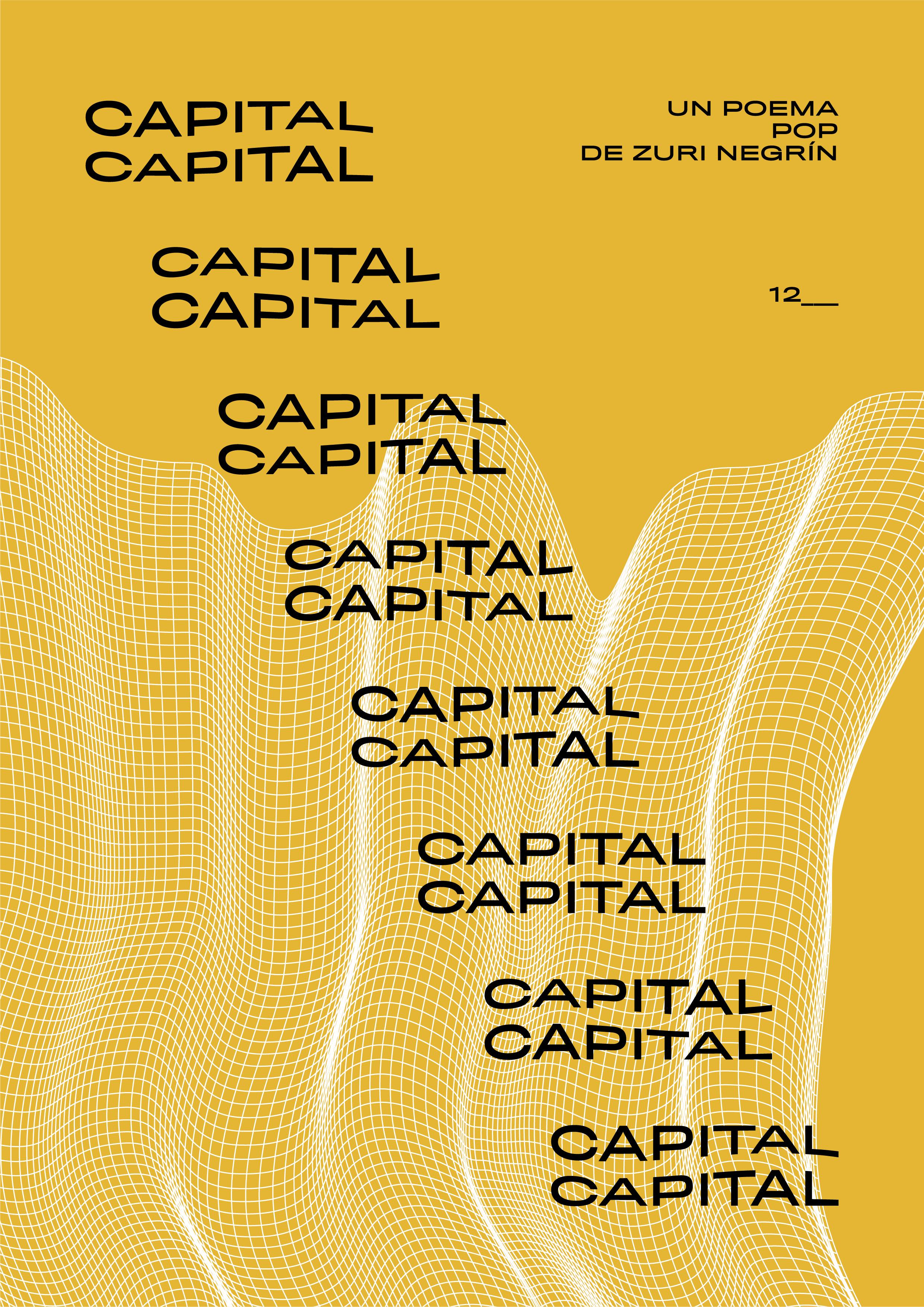 POP_12 Capital