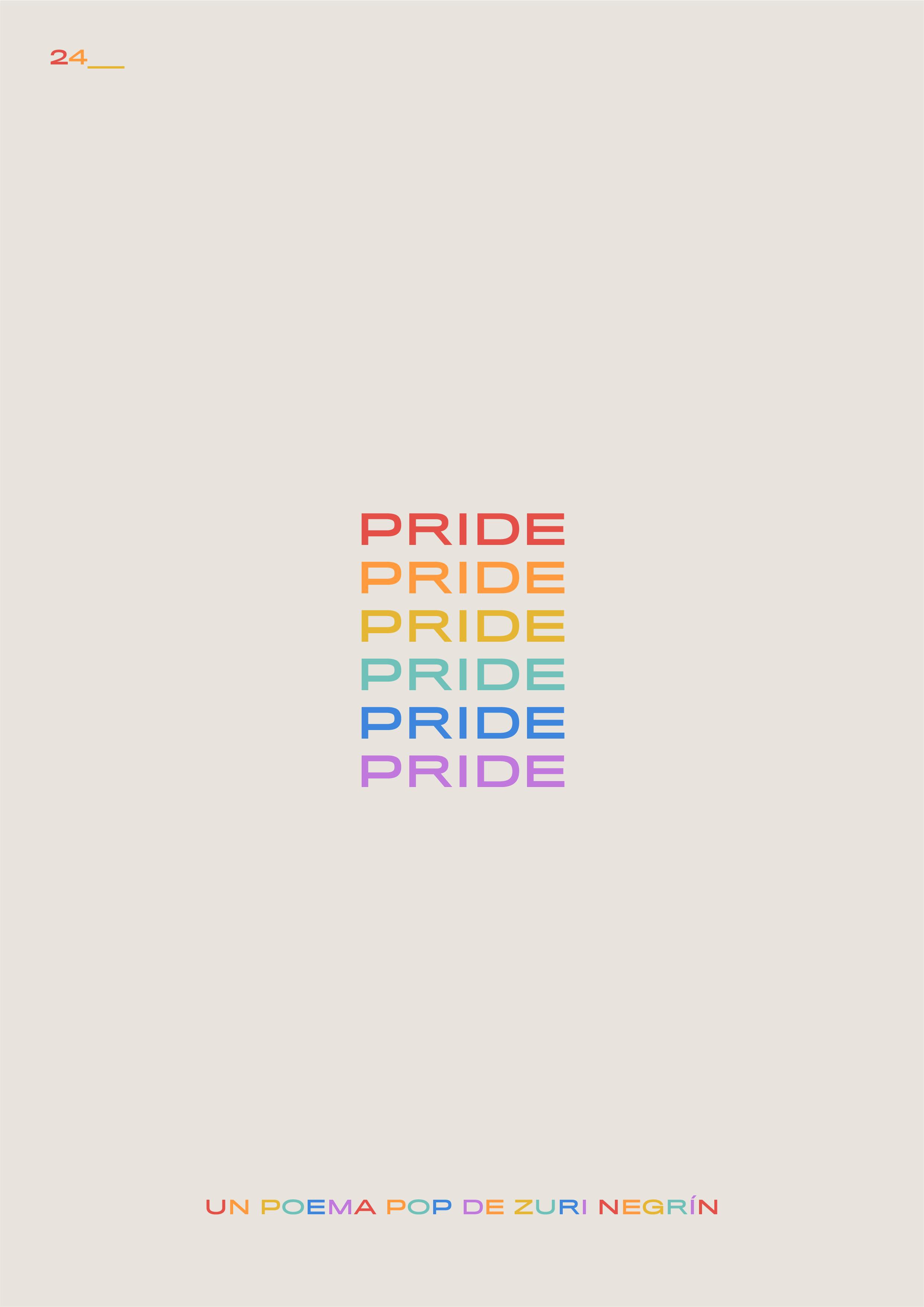 POP_24 Pride