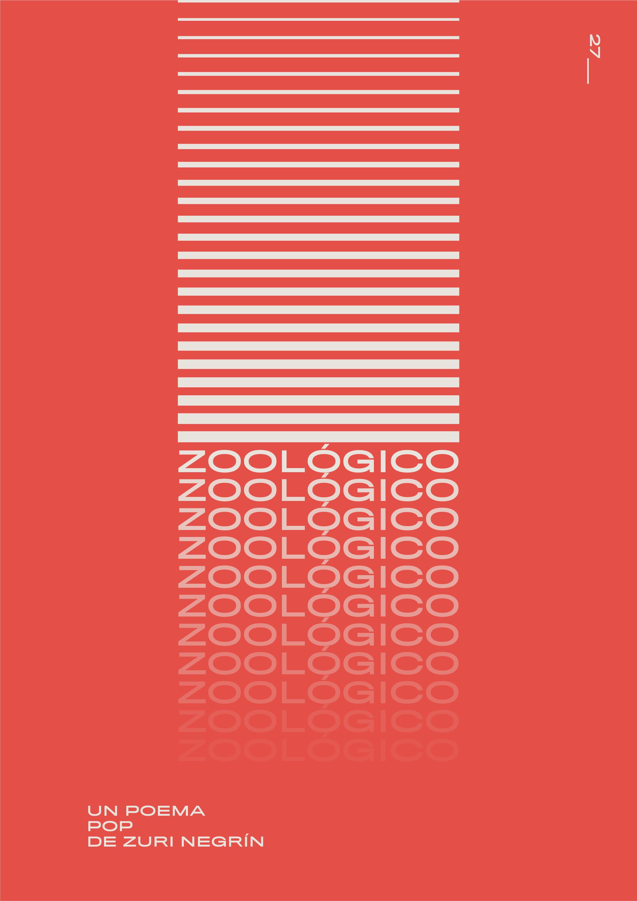 POP_27 Zoológico