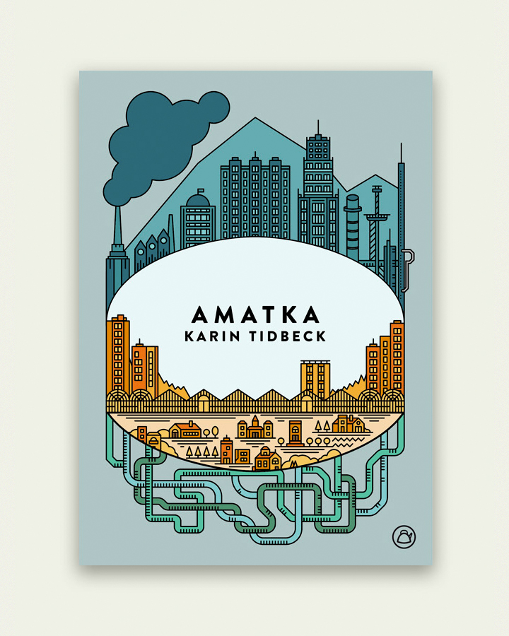 amatka_fix