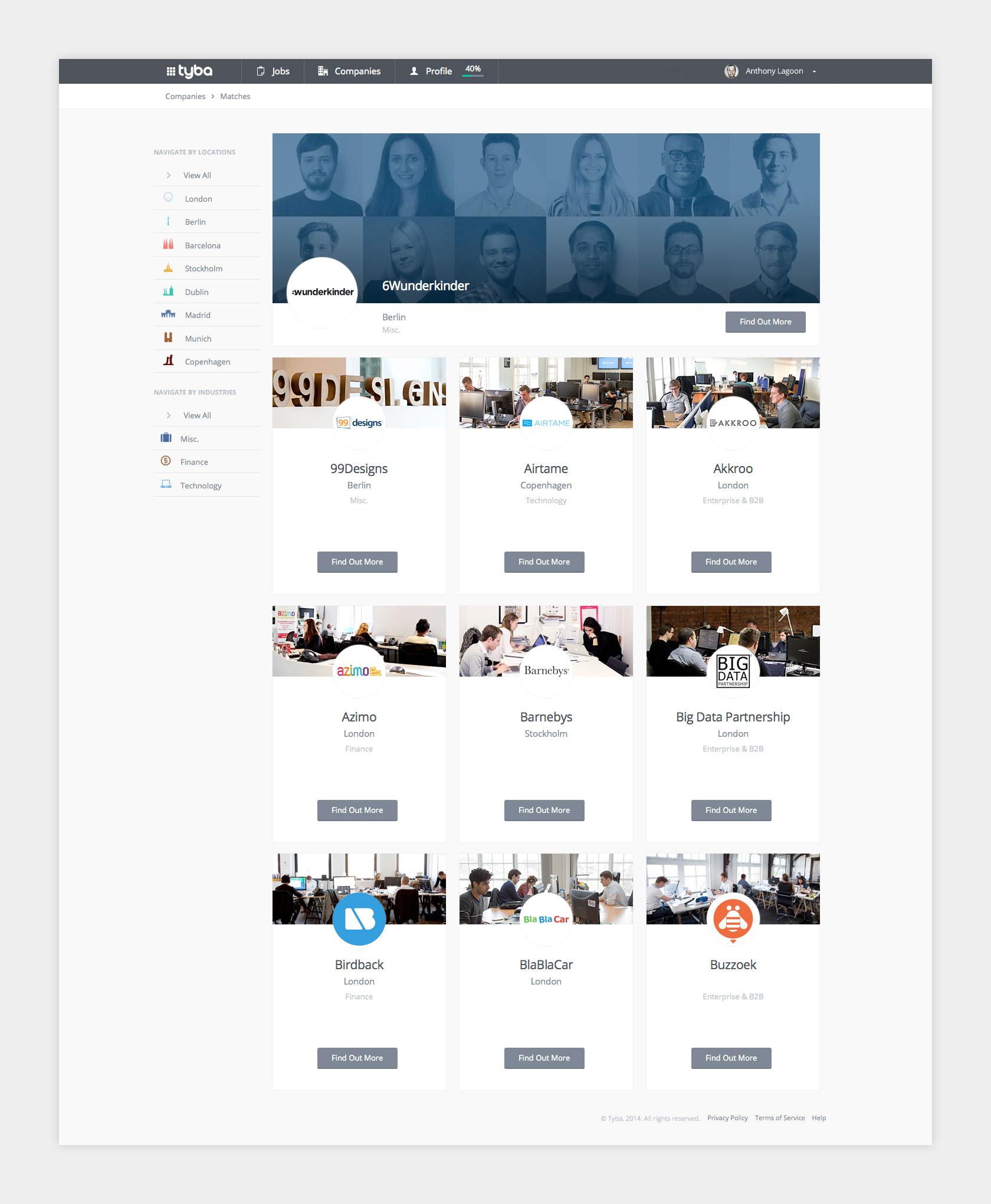 company_page_00