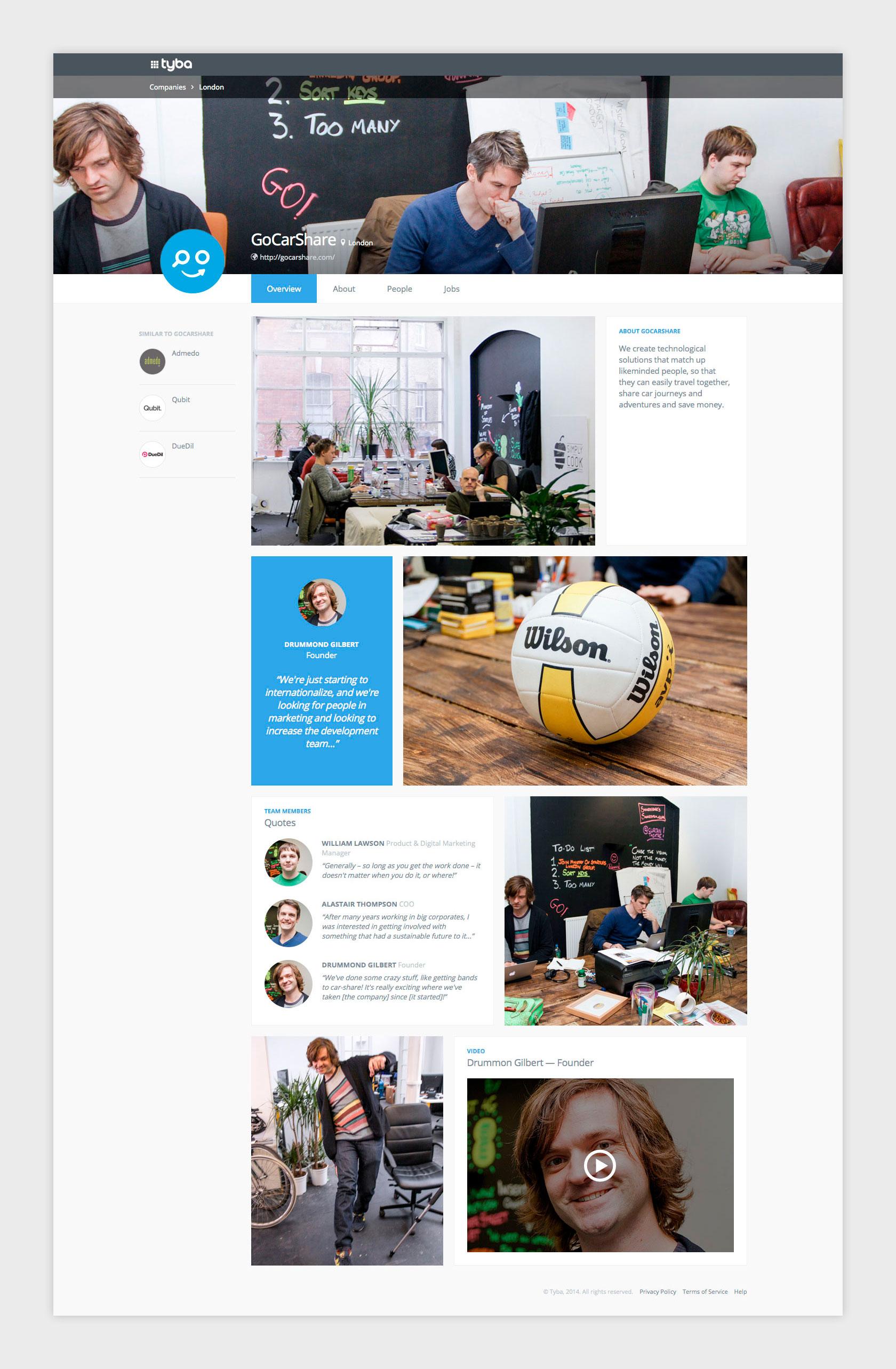 company_page_01