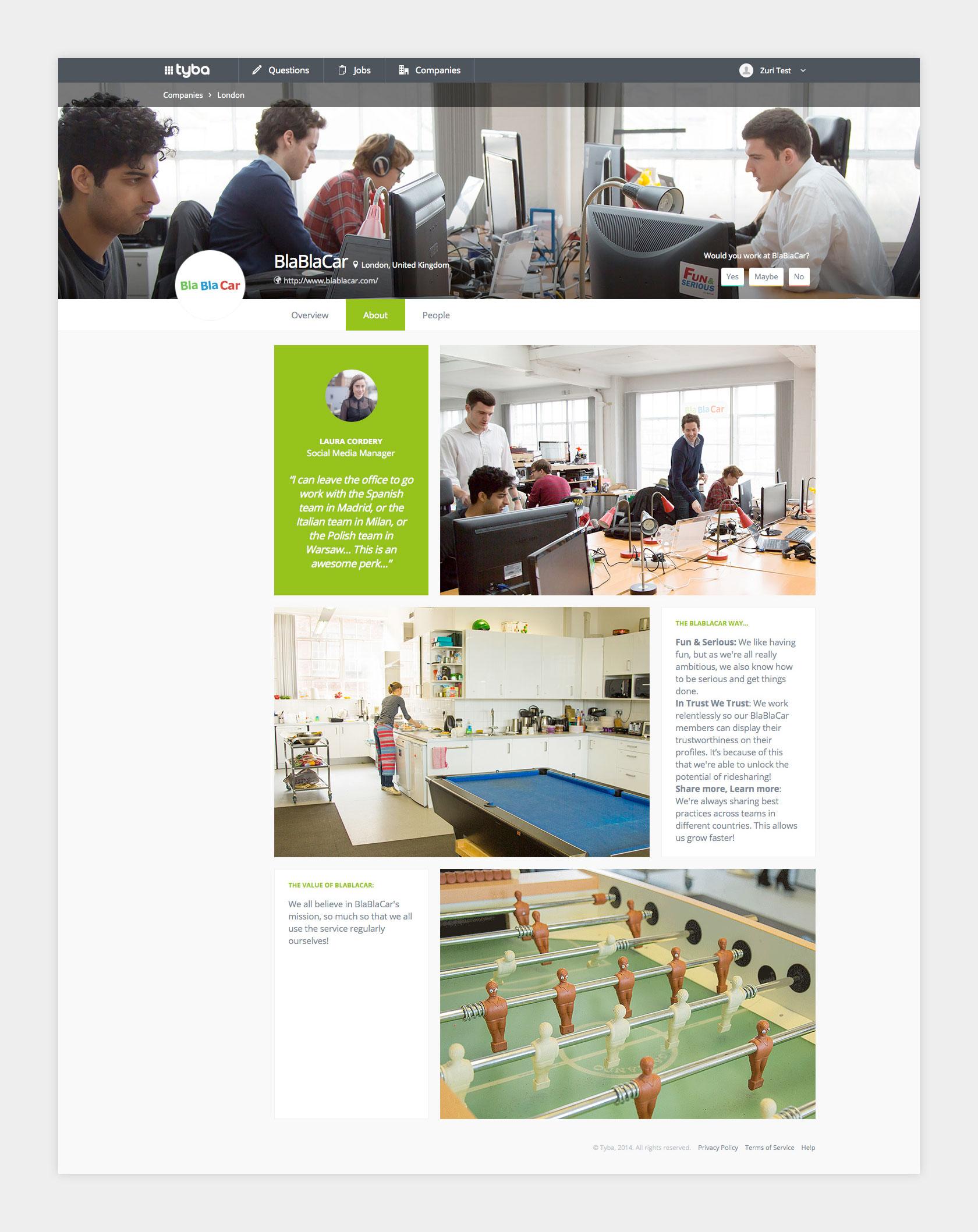 company_page_02