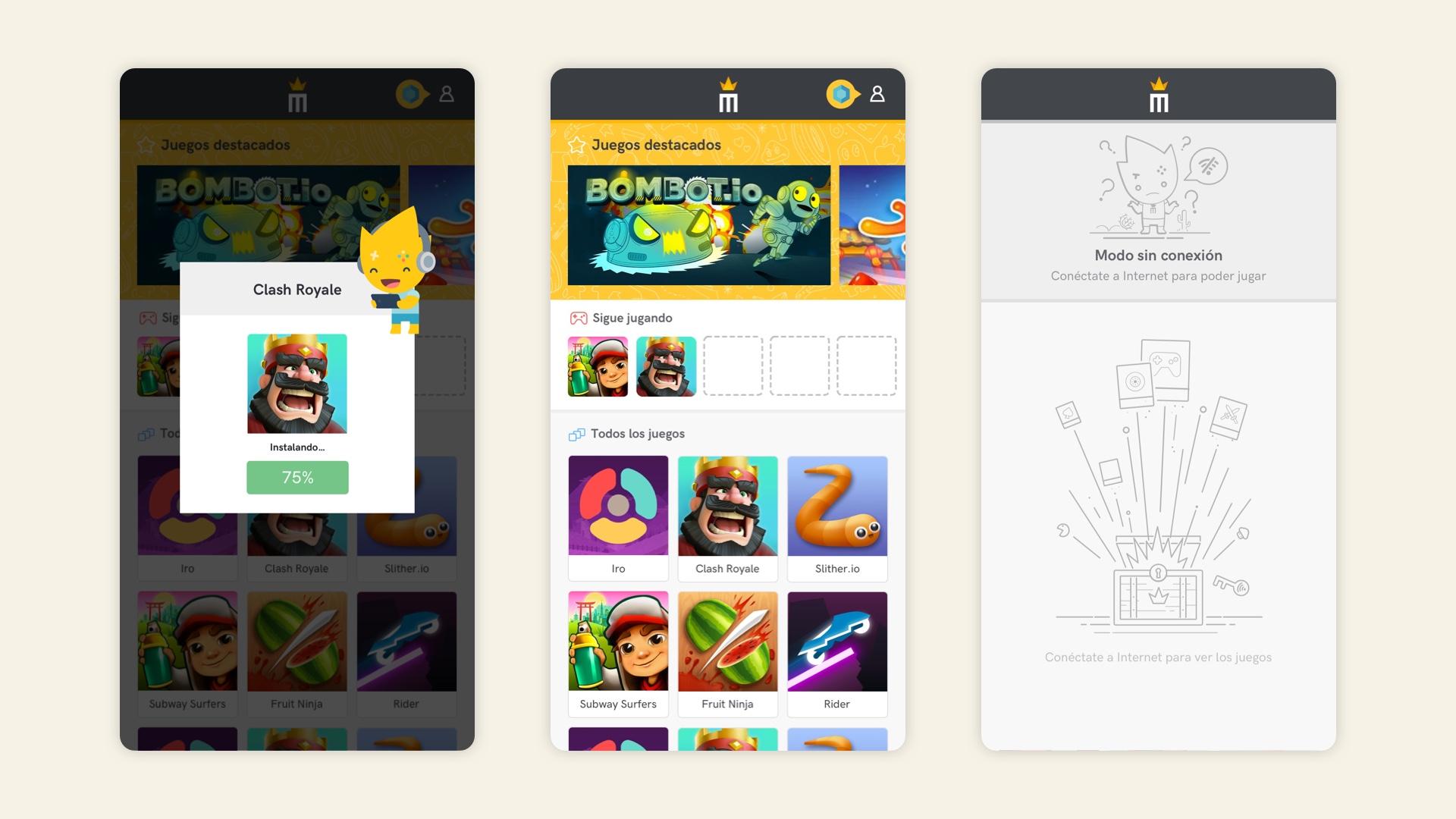 miniplay_app_01