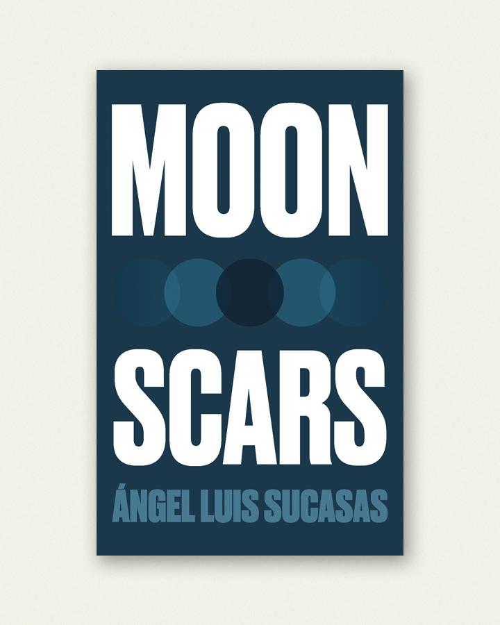 moonscars_01
