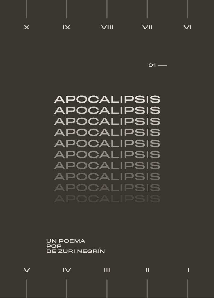 01 Apocalipsis
