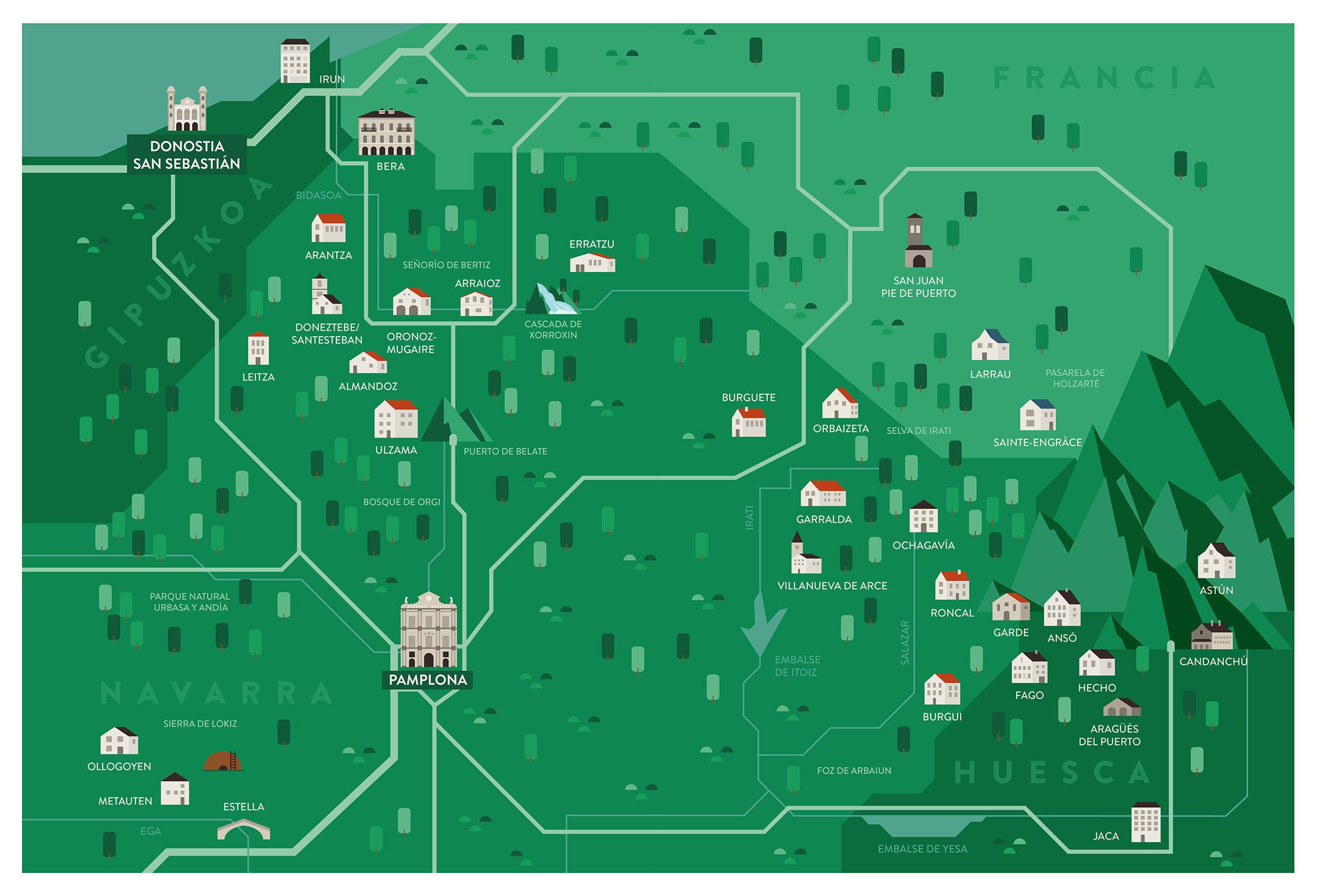 mapa_pf